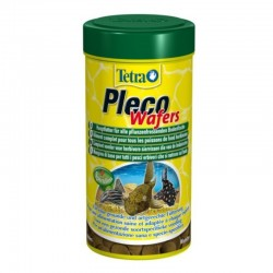 TETRAPLECO WAFER 250ml
