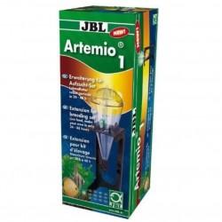 ARTEMIO 1 JBL - MODULE D'EXTENSION
