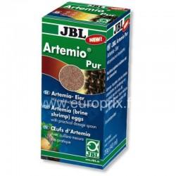 ARTEMIO PUR 40 ML - JBL