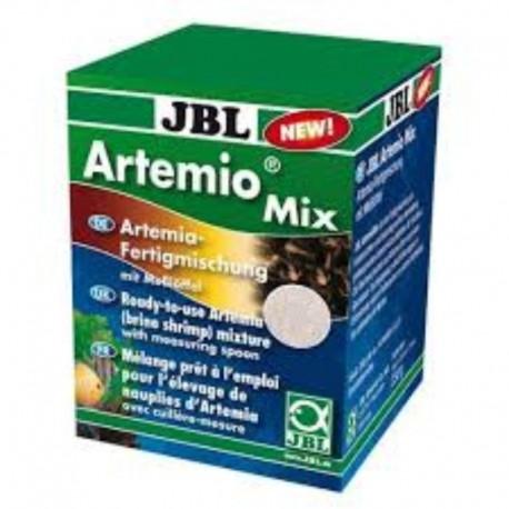 ARTEMIO MIX JBL 230gr