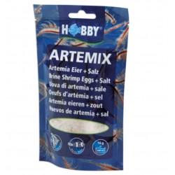 ARTEMIX HOBBY 195gr
