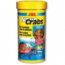 JBL NOVO CRABS - 100 ml