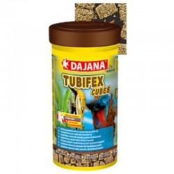 TUBIFEX DAJANA 250ml