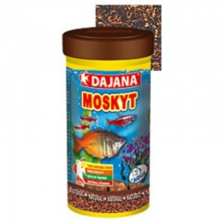 MOSKIT DAJANA 250ml