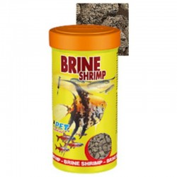 ARTEMIAS / BRINE SHRIMP DAJANA 250ml