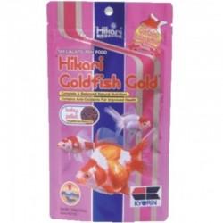 HIKARI GOLDFISH GOLD 300GR