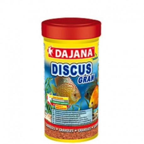 DISCUS GRAN DAJANA 250ml