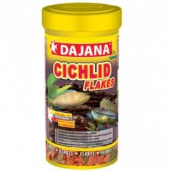 CICHLID FLAKES DAJANA 1000ml