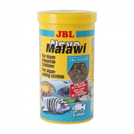 JBL NOVO MALAWI 1 litre