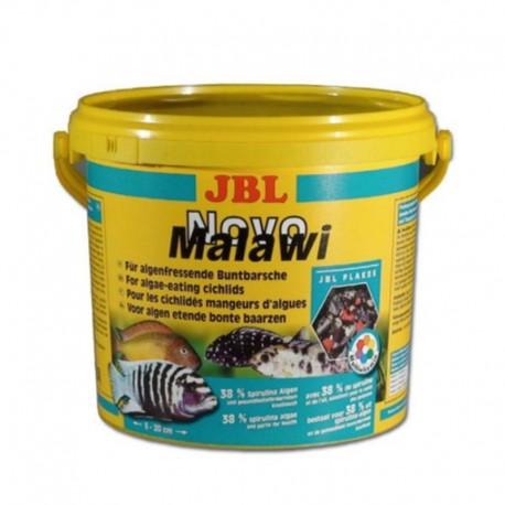 JBL NOVO MALAWI 5.5 litres
