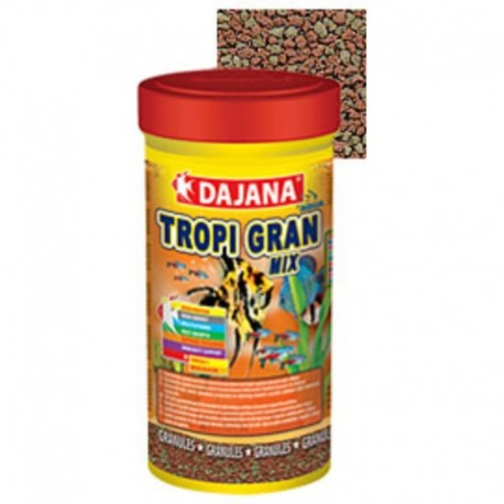 TROPI GRAN DAJANA Ø1.5 à 2mm - 100ml