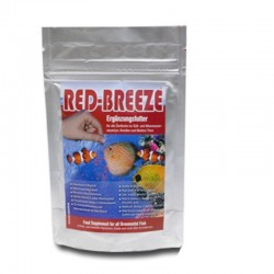 RED BREEZE PREIS - 50gr