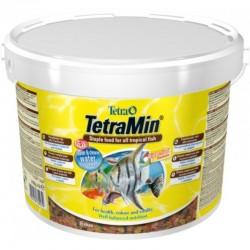 TETRAMIN 10 litres