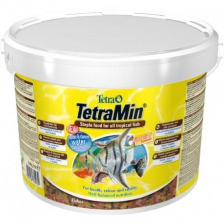 TETRA TETRAMIN 10 litres