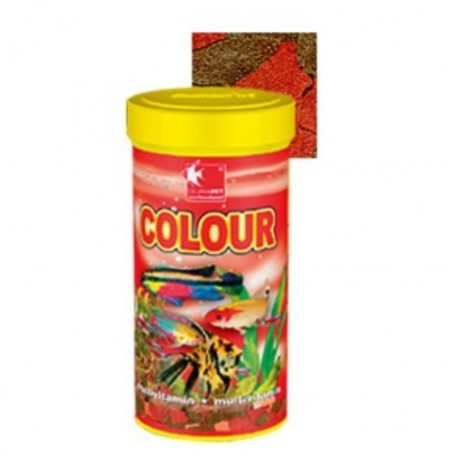 COLOUR DAJANA 250ml