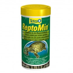 REPTOMIN 250ml