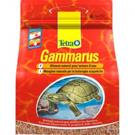 GAMMARUS TETRA 4 litres