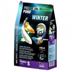 JBL PROPOND WINTER S - 1.8KG