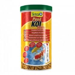 TETRA KOI STICKS 1 litre