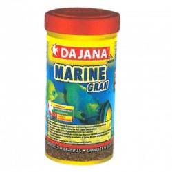 MARINE GRAN DAJANA 250ml