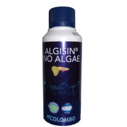 COLOMBO ALGISIN NO ALGAE 100ML