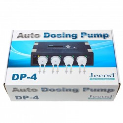 POMPE DE DOSAGE DP-4 JEBAO