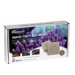 MAXSPECT NANO TECH BIO BLOCK