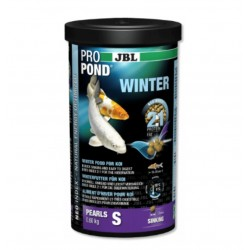 JBL PROPOND WINTER S - 600GR