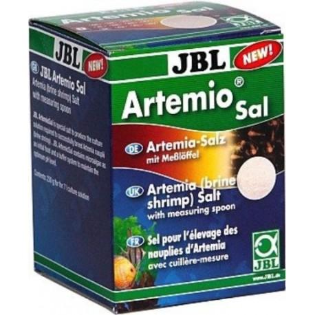 ARTEMIO SAL JBL 230gr
