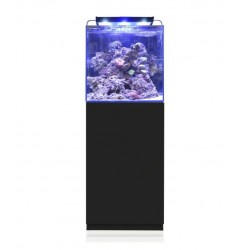 BLUE MARINE REEF 125 KIT