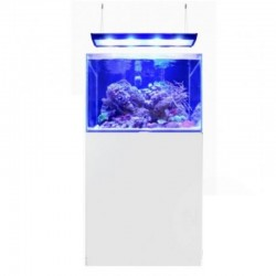 BLUE MARINE REEF 200 KIT