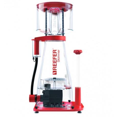 RED SEA REEFER SKIMMER 600