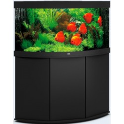 AQUARIUM + MEUBLE JUWEL TRIGON 350 Tubes T5