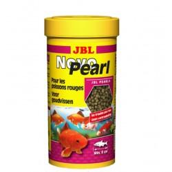 JBL NOVO PEARL 250ML