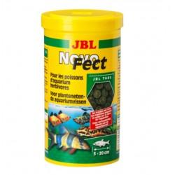 JBL NOVO FECT 1000ML