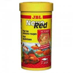 JBL NOVO RED 250ML