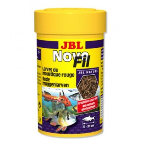 JBL NOVO FIL 100ML