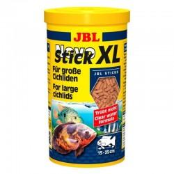 JBL NOVO STICK XL - 1 LITRE