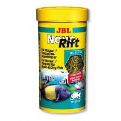 JBL NOVO RIFT - 1 LITRE
