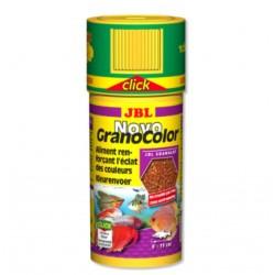 JBL NOVO GRANOCOLOR CLICK 250ML