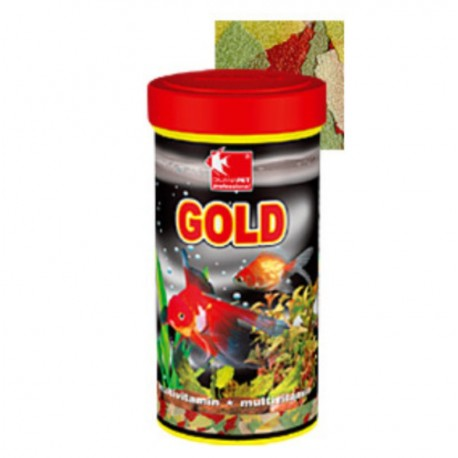 GOLD DAJANA 250ml