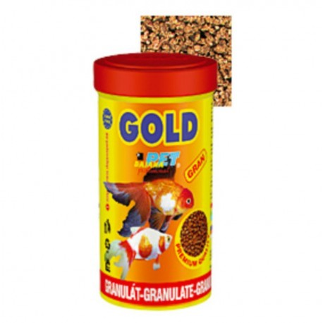 GOLD GRAN DAJANA 250ml