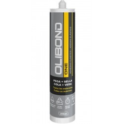 OLIBOND ONE 290ML