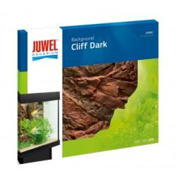 DECOR CLIFF DARK JUWEL 60X55CM