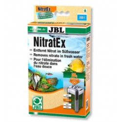 NITRATEX 36000