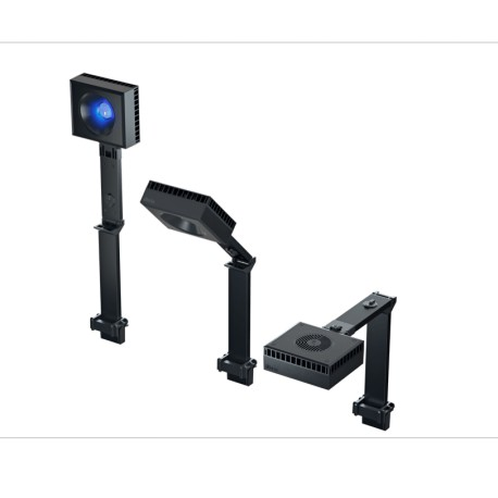 POTENCE REEF LED - RED SEA