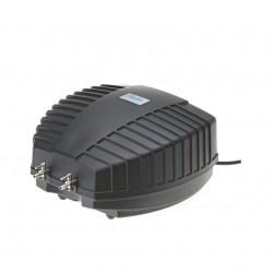 AQUA OXY CWS 1000 OASE - 1000 L/H