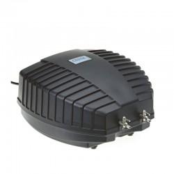 AQUA OXY CWS 2000 OASE- 2000 L/H