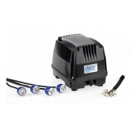 AQUA OXY CWS 4800 OASE - 4800 L/H