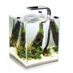 SHRIMP SET SMART 30 LITRES AQUAEL